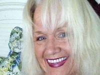 Linda Smith Tharpe