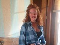 Susan Harrison