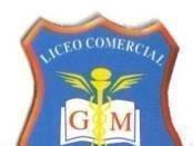 Liceo Comercial Gabriela Mistral