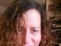 Kimberly Lax