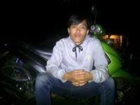 Erland Herlambang