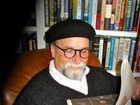 Paul Alan Cimbala