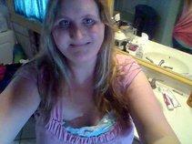 Katie Kat Elizabeth Stefancin