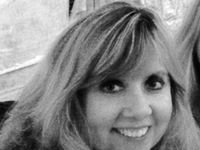 Kathleen Murrin Simon