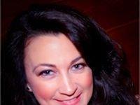 Kristin Shaver