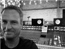 Keith Robichaux - Mix Engineer