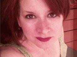 Helen Warner (writer/ poet)