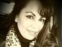 Marisela Gonzales