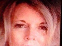 Cynthia McCammon