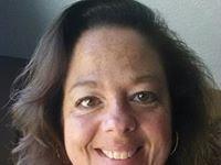 Christine Piano Thompson