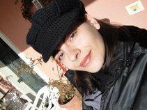 Elena Agiovlasiti