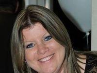Denise Leeper