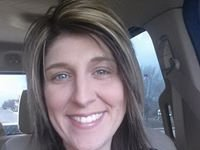 Sarah Sheldon Burden