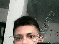 Fabian Acosta Palestina