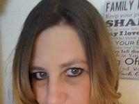 Priscilla Holcomb-Suiter