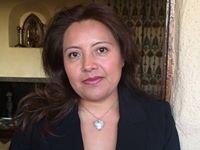 Aida Limeta