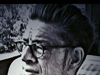 Roland Lehner