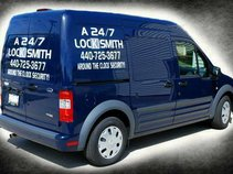 Dan Cantleberry.. WWW.A247LOCKSMITH.COM
