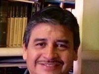 Rosendo Marín Díaz