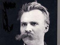 Simón Nietzscheka
