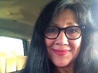 Jacqueline Martinez Shafer
