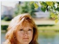 Donna Osborn-Gieck