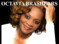 Octavia Brashears