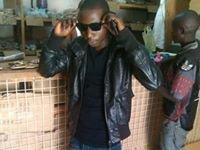 Ivoh Mwansa
