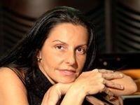 Fernanda Canaud