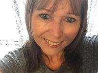 Anita Browne