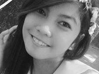 Yula Mae Tenorio