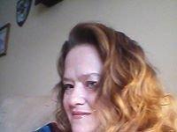 Susan Hoelle