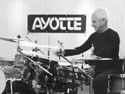 Ray Ayotte