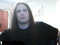 Shawn Anttila