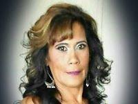 Lorie Derilo