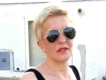 Tina Fogli