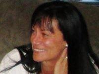 Gail A Meyer
