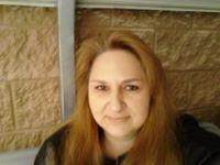 Wendy Colvert