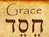 Grace Toy