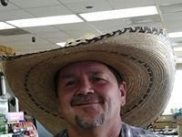 David Lee Kirk