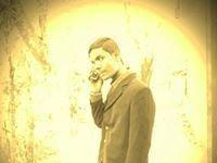 Chandan Rai