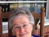 Margaret Nunn Earle