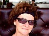 Diana Wolfe