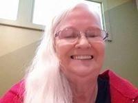 Deborah Hysell Chaffin
