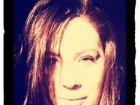 Michelle Adame