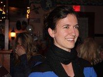 Tara Handrich