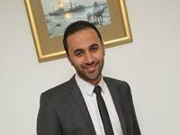 Mohamed Ali Swelam
