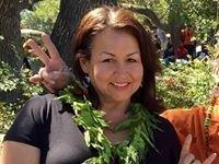 Esther Jimenez