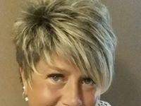 Cherie Lynn Pizzano