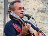 Angel Rodriguez Toledo
